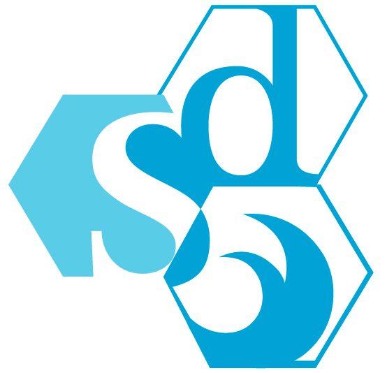SDesignment
